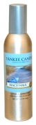 Yankee Candle Beach walk koncentrovaný sprej