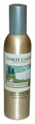 YANKEE CANDLE CLEAN COTTON KONCENTROVANÝ SPREJ