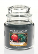 Yankee Candle - Apple and Pine Needle