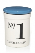 Yankee Candle - Coconut and Sea air