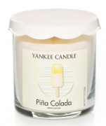 Yankee Candle Cool Pops - Pineapple and Coconut