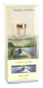 Yankee Candle Drift Away Vonná stébla